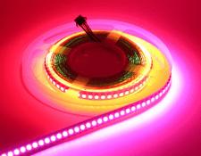 Tiras LED SMD 5050