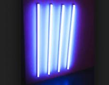Tiras LED rígidas
