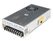Transformadores para tiras LED