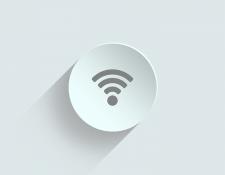 Tiras LED WiFi