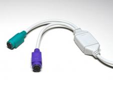 Contectores para tiras LED