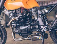 bombillas led h7 para moto