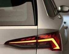 bombillas led 12v para coche