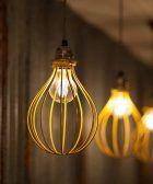 bombillas led para lamparas