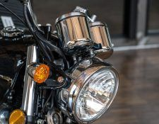 bombillas led h4 para moto